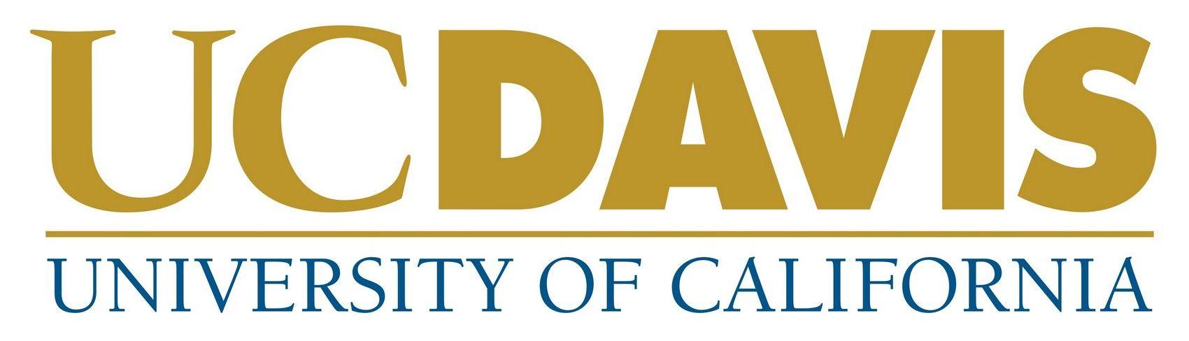 Ucdavis university of california davis arm eps file aau ucdavis university of california davis arm eps file aau aggies american universities amerikadaki niversiteler amerikan niversiteleri altavistaventures Gallery