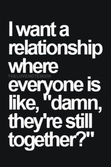 I Want A Relationship Quotes : relationship, quotes, Relationship, Inspirational, Quotes