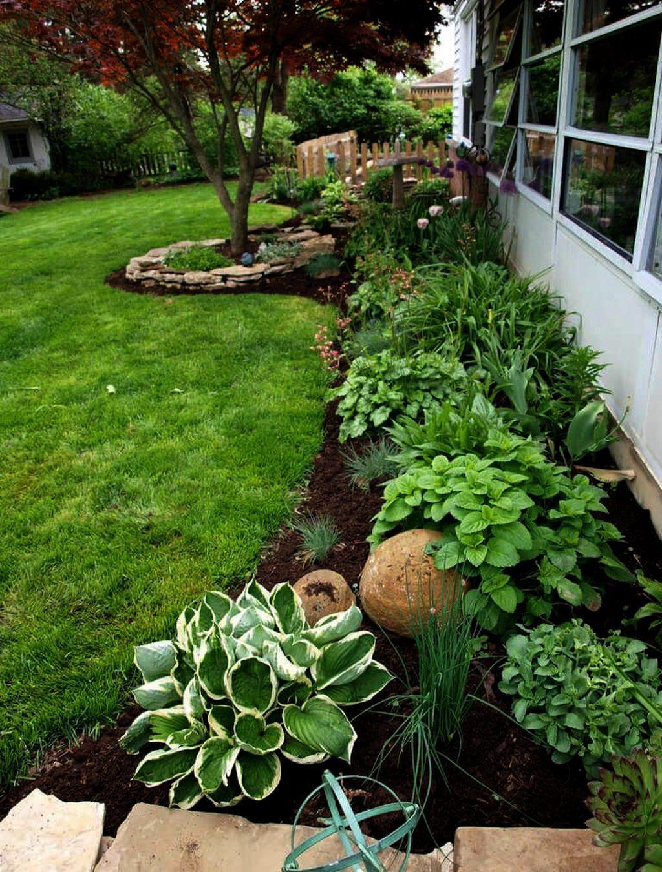Garden Landscaping Huddersfield So Landscape Gardening Courses Nz