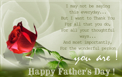 Happy fathers day quotes pinterest father hero and sons fathers day quotes from a wife to her husband sons first hero a daughters first love on this fathers m4hsunfo