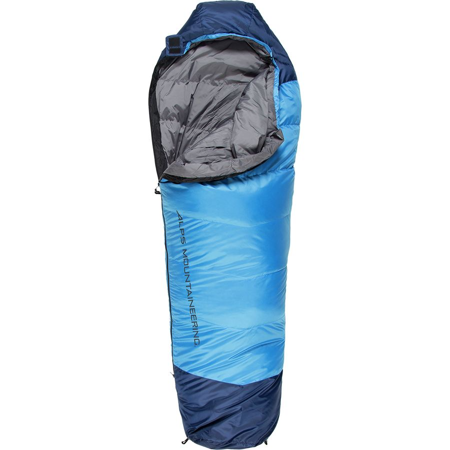 Mammut Knott Mti Kids Sleeping Bags Childrens Sleeping Bag Sleeping Bag