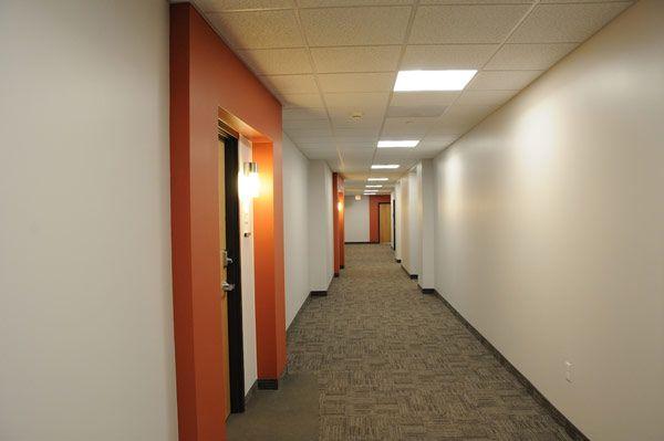 Apartment Building Hall apartment building hallway - google search | hallway | pinterest