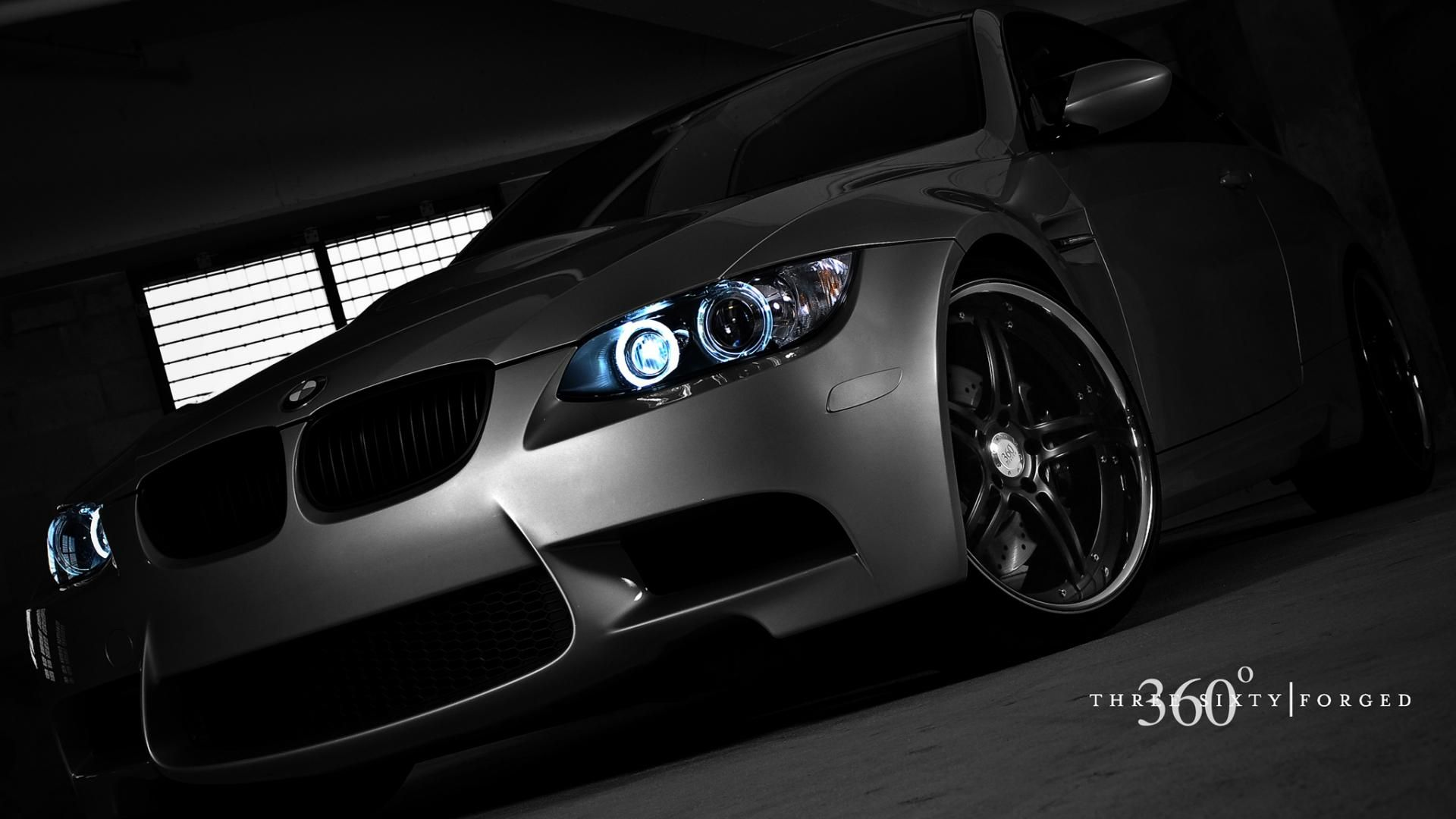 bmw wallpaper on | hd wallpapers | pinterest | bmw series
