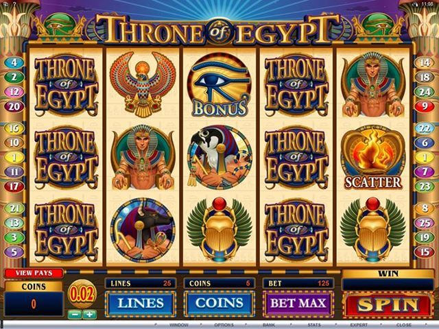 Free online casino slots south africa hyper casino saint pair sur mer