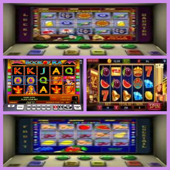 Игровые автоматы пинбол играть бесплатно казино игровые автоматы онлайн бесплатно без регистрации
