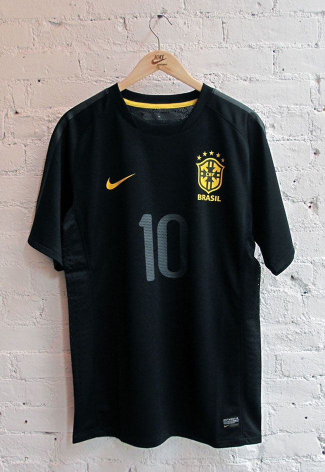 Duplicar Dislocación En segundo lugar  nike sb brazil jersey - Google Search | Mens tops, Mens tshirts, Nike sb