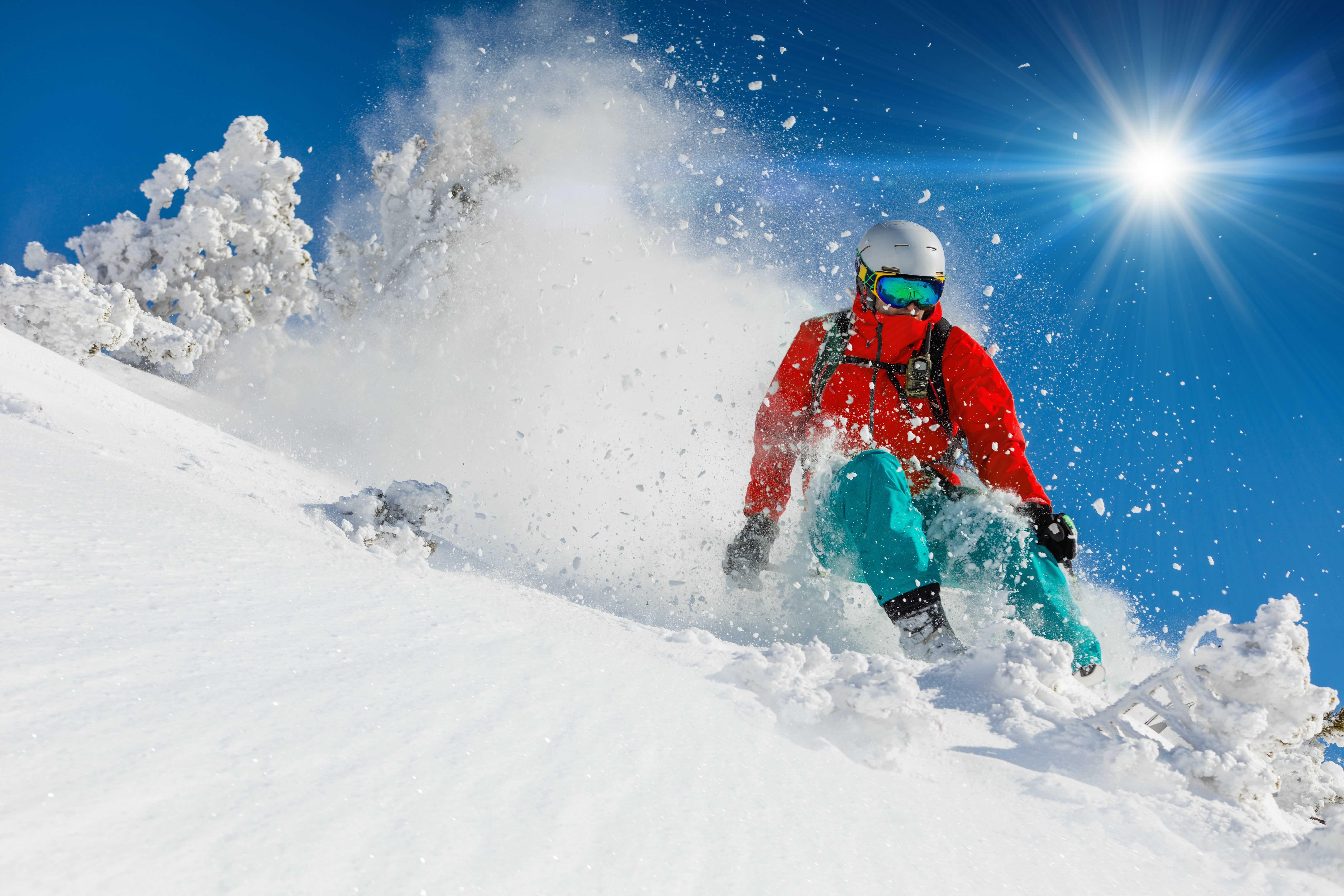 Skiing Wallpaper Skiing Wallpapers 1080p High Quality Skiing Category