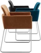 Design Esszimmerstühle moderne design esszimmerstühle qualität boconcept stühle