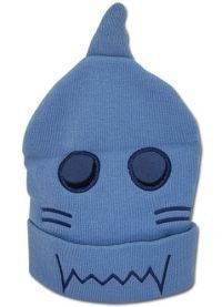 Fullmetal Alchemist Brotherhood - Alphonse Beanie (Ski Mask) by GE Animation. $12.79. GE Profile PP975SMSS 36 Smoothtop Electric Cooktop with PowerBoil Element and Electronic Touch Controls Stainless Steel. PP975SMSS. GE. GE - PP975SMSS. Full Metal Alchemist Brotherhood: Alphonse Beanie. Save 44%!