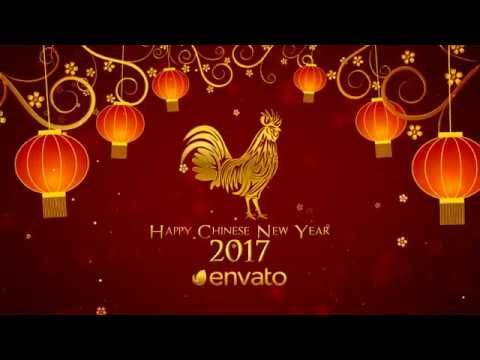 Chinese new year wishes videohive after effects templates description chinese new year wishes is a chinese new year greetings project which can be used for home videoscorporate greeting cards etc which is done m4hsunfo