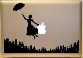 Google Image Result for http://www.artfire.com/uploads/product/9/879/40879/4540879/4540879/large/mary_poppins_inspired_macbook_vinyl_decal_for_mac_laptop_6e136885.jpg