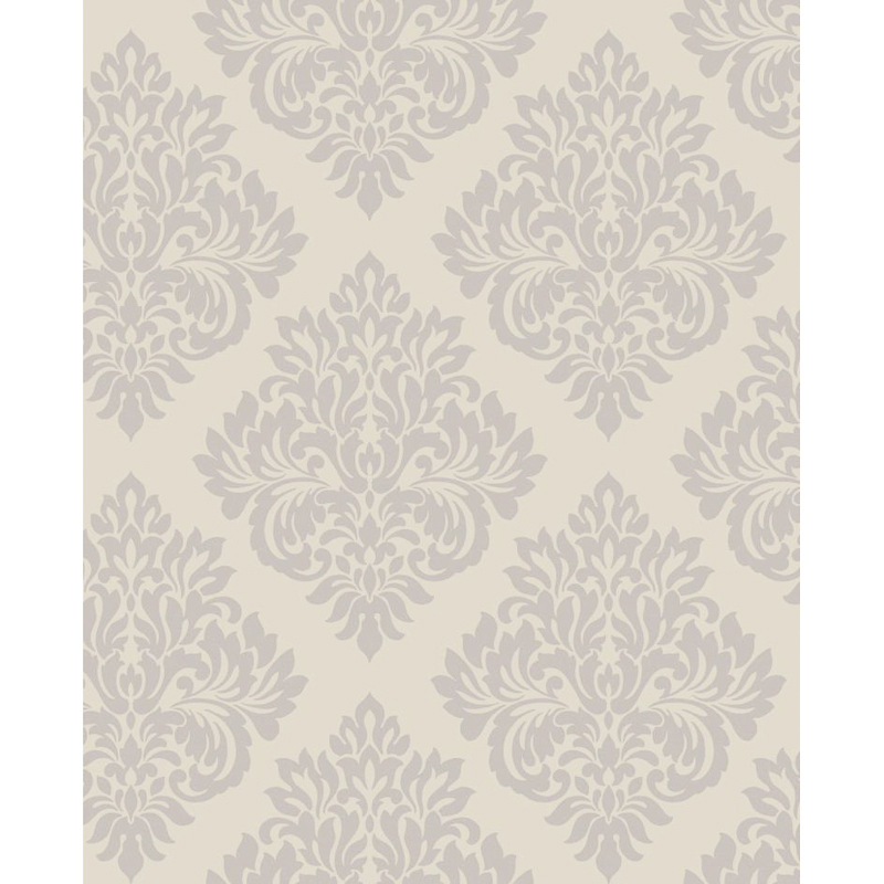 Damask Wallpaper Group With Items Wallpapers Pinterest Damask
