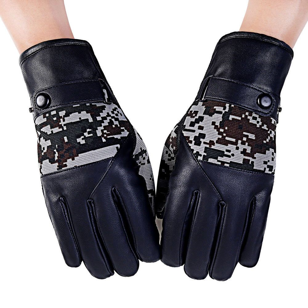 Mens gloves next - Men S Thermal Glo Click Here Http