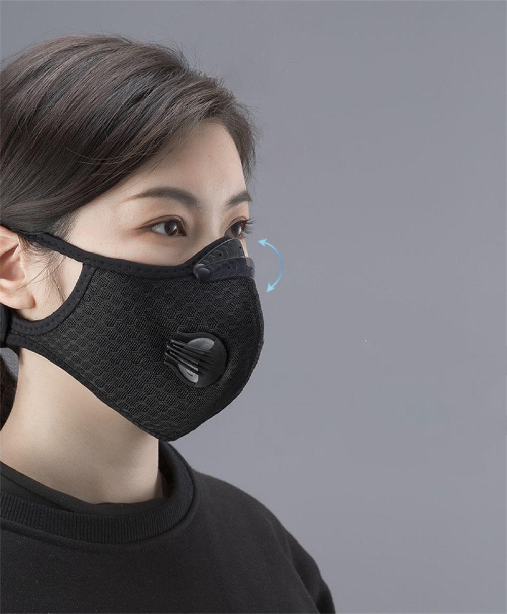 Pin on respirator mask gallery