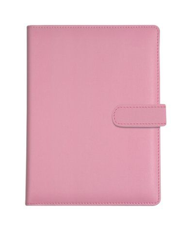 Collins Paris Dear Organiser Week to View 2015 Diary - Pink  List price: £20.79  Price: £15.18   You Save:  £5.61 (27%)