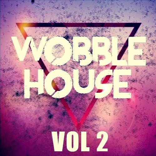Wobble & Bass House Samples Vol 2 [Bass Loops Drum Loops Wobbles One Shots Fx Serum Presets]