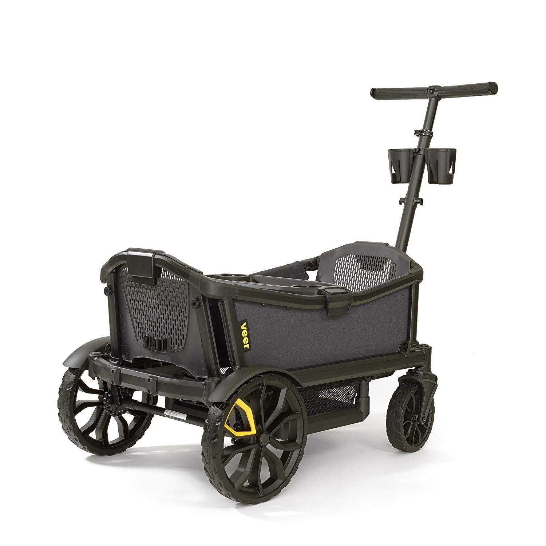 Cruiser Veer Cruisers in 2020 Stroller, Baby strollers