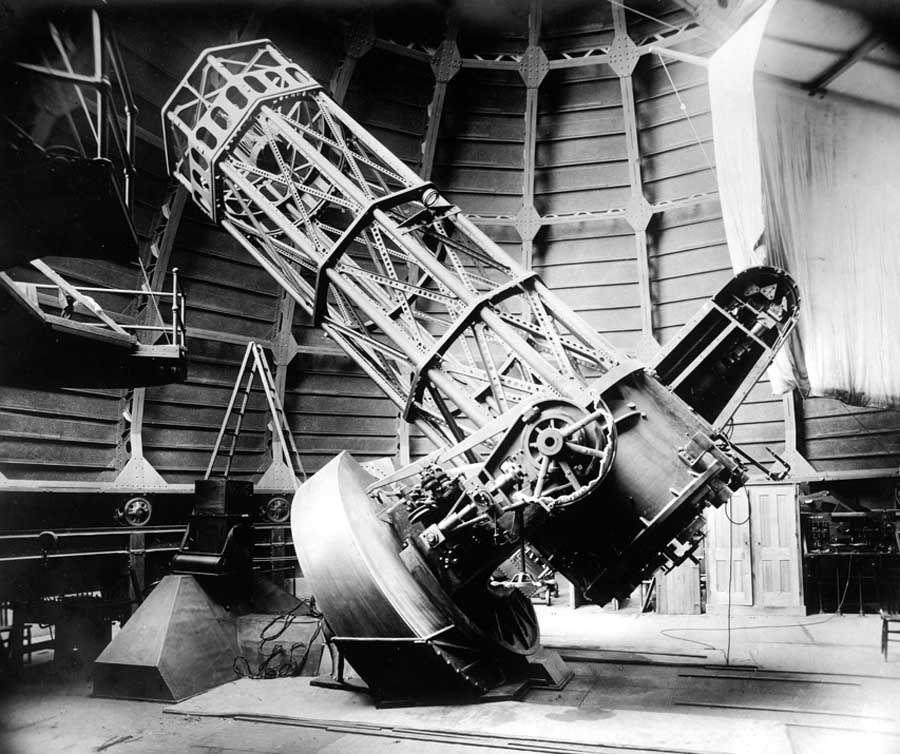 Mount Wilson Observatory California Astronomy Observatory Astronomical Observatory