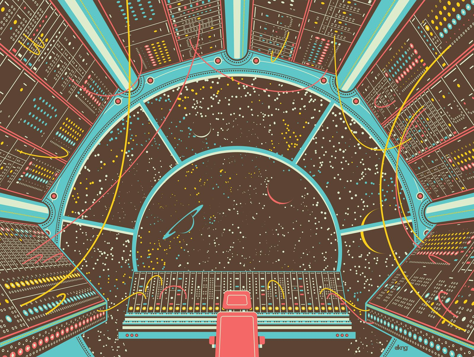 moog modular hd extraordinary - photo #20