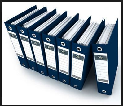 For more info about taxes and bookkeeping log on to http://www.larsengangloffandlarsen.com/