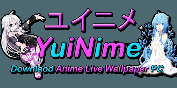 Kimetsu No Yaiba Kochou Shinobu Wallpaper Engine Anime Co