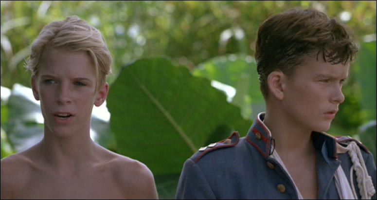 Compare And Contrast Simon Ralph And Jack Lord Of The Flies Novel Movies Beauty Of Boys