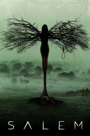 Salem Hd 720p Dublado Online Salem Serie Filmes De Terror Lancamento Filmes De Terror