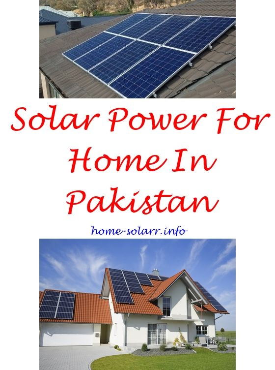 Solar Heater Design Diy Panel System For Home How To Make Panels Use 3772815783 Homesolarenvironment