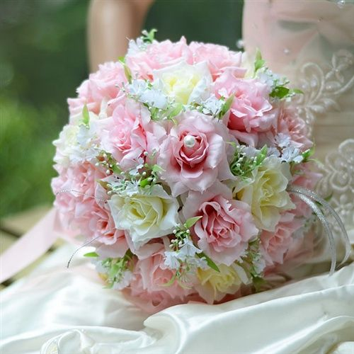 Explore Wedding Bouquets Online Bouquet And More