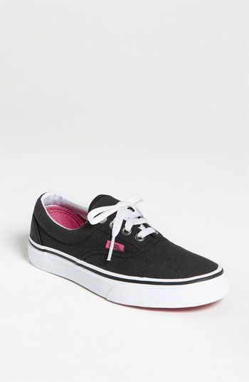 8689f601e6e Vans  Authentic - Dressy  Sneaker. These are cool  )