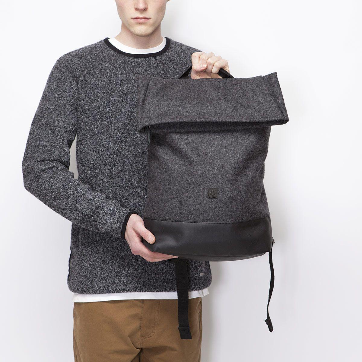 kasper backpack ucon acrobatics backpack pinterest. Black Bedroom Furniture Sets. Home Design Ideas