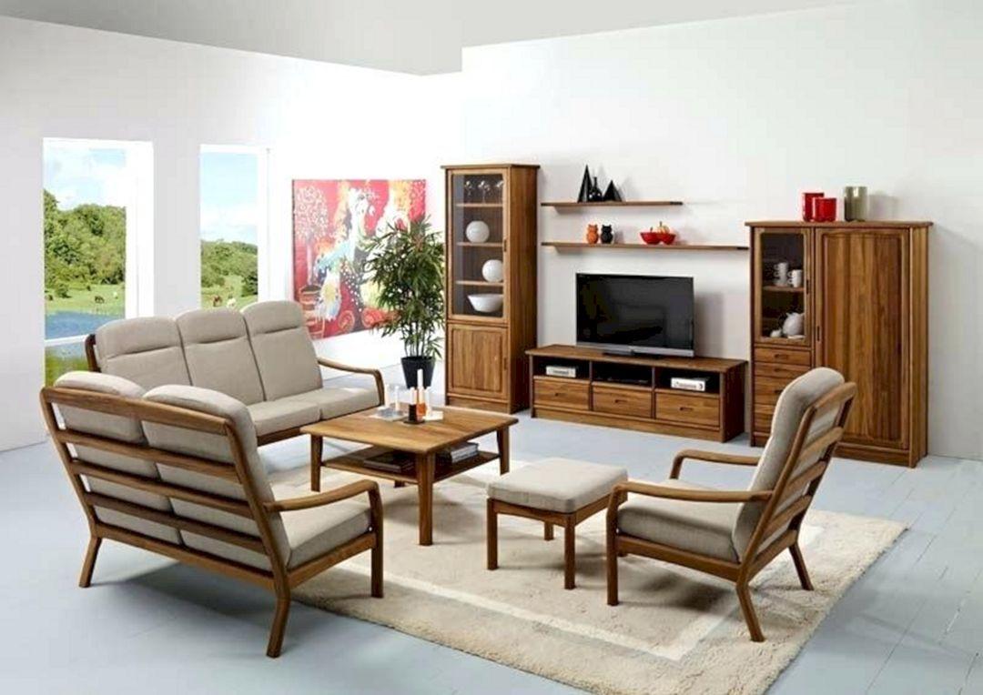 Sublime 22 Best Living Room Wooden Furniture For Your Home Get Easily Https Usde Wooden Living Room Furniture Wood Furniture Living Room Wood Furniture Plans