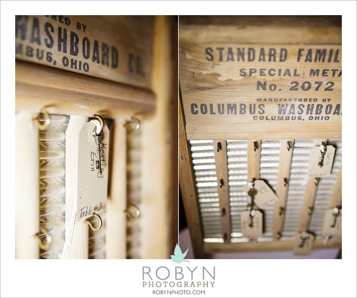 Robyn Photography | Bride Meets Wedding Vendor | Iowa, Illinois and  Wisconsin Wedding Inspiration and