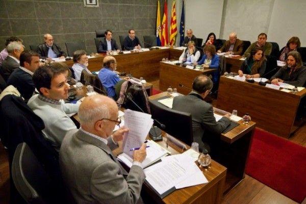 ayuntamiento castelldefels 2015 - Buscar con Google