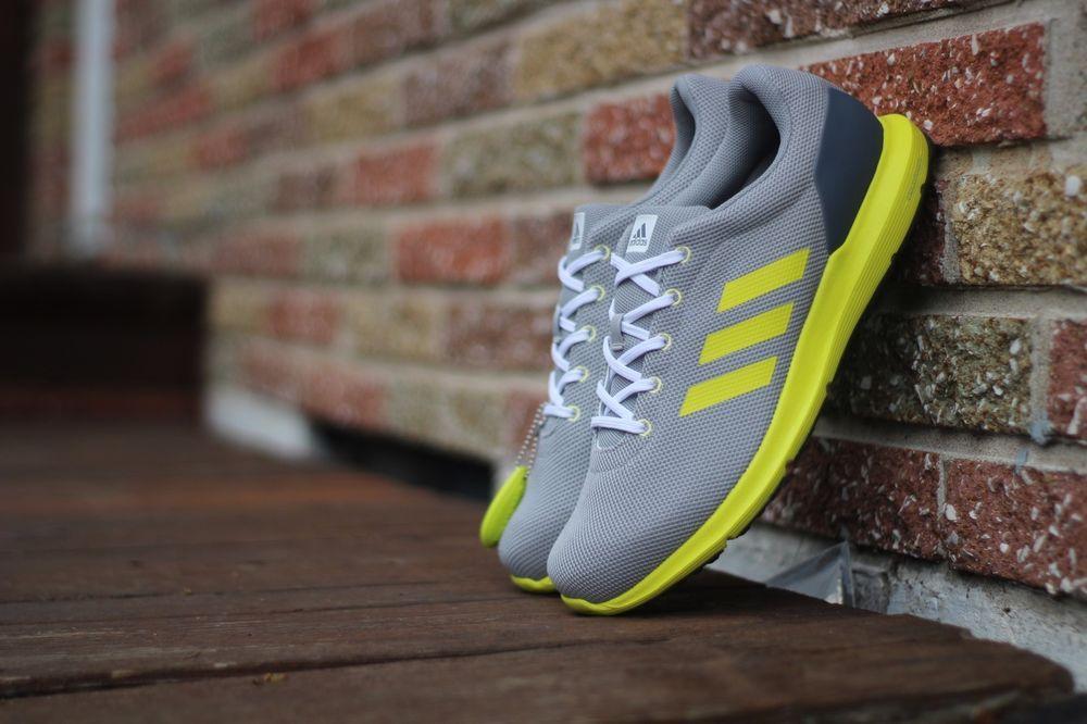 Adidas uomo numero 12 cosmico, scarpe da corsa ba8706 pinterest
