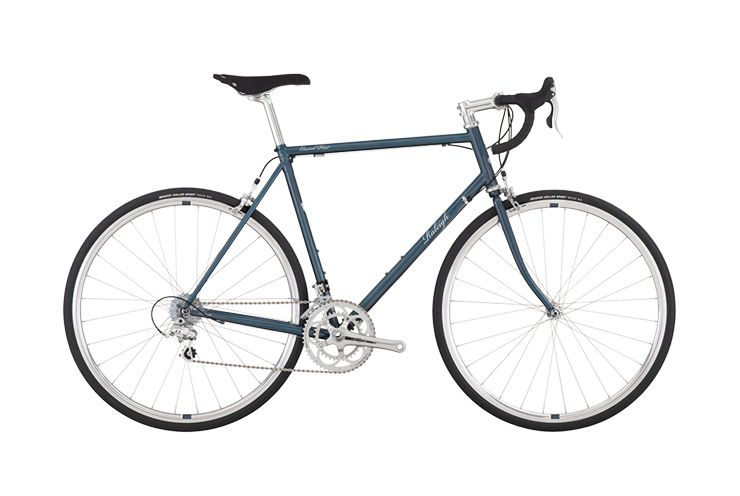 2016 Buyer\'s Guide: Best Steel Bikes | Bike stuff, Bicycling and Cycling