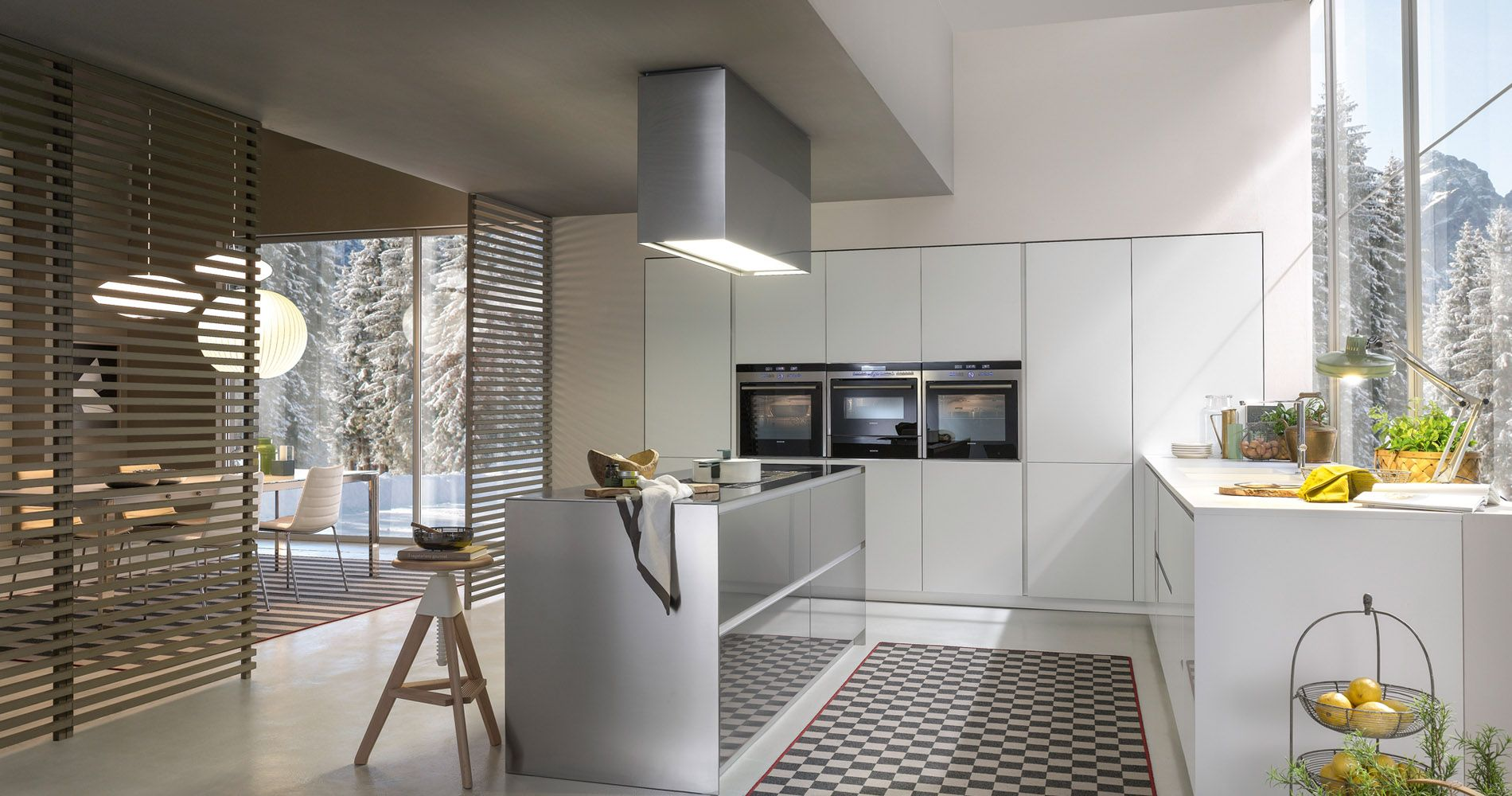 Kitchen Design Brands Captivating Pedini Is The Brand Behind Kitchen Design Of Italian Kitchens Design Decoration