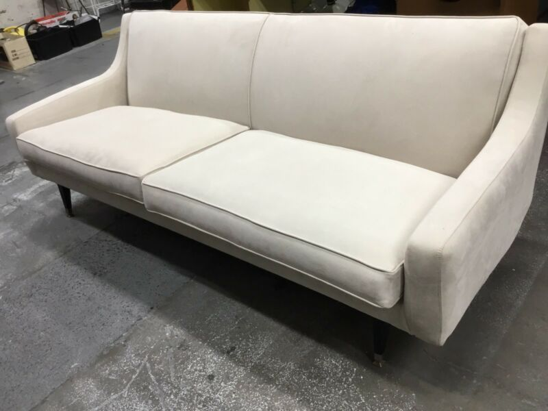 Fabulous Sofa Workshop Richardson 3 Seater Sofa Identical Sofa Also Available Great Condition United Ki Sofa Workshop Fabulous Sofa Used Sofas For Sale