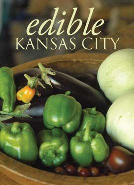 edible Idaho South  magazine