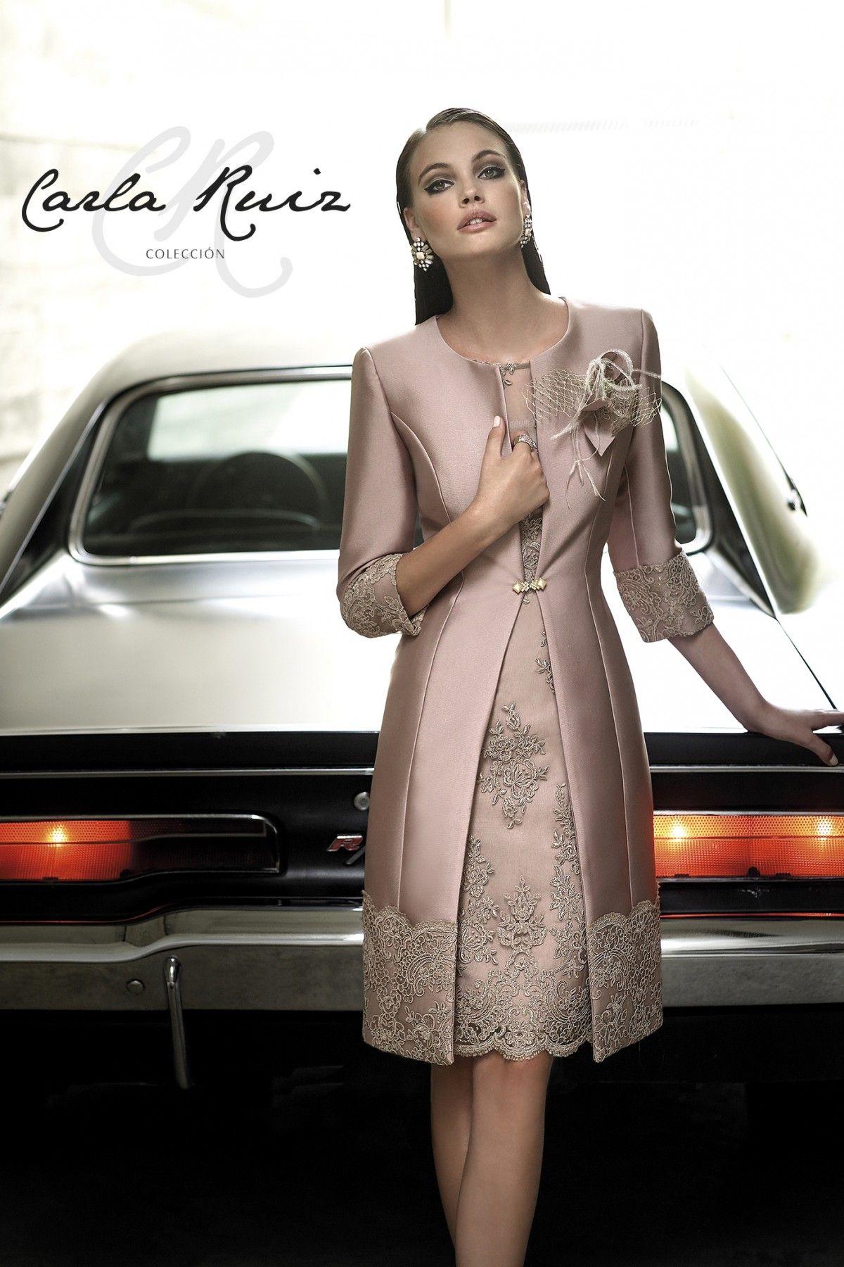 Kleider brautmutter designer