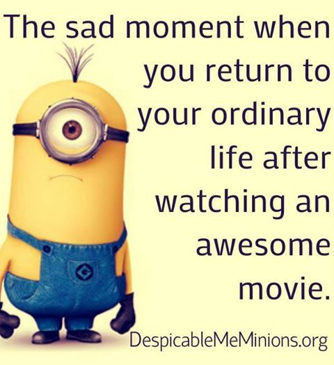 whenever you're sad remember the minions love you - Google ...