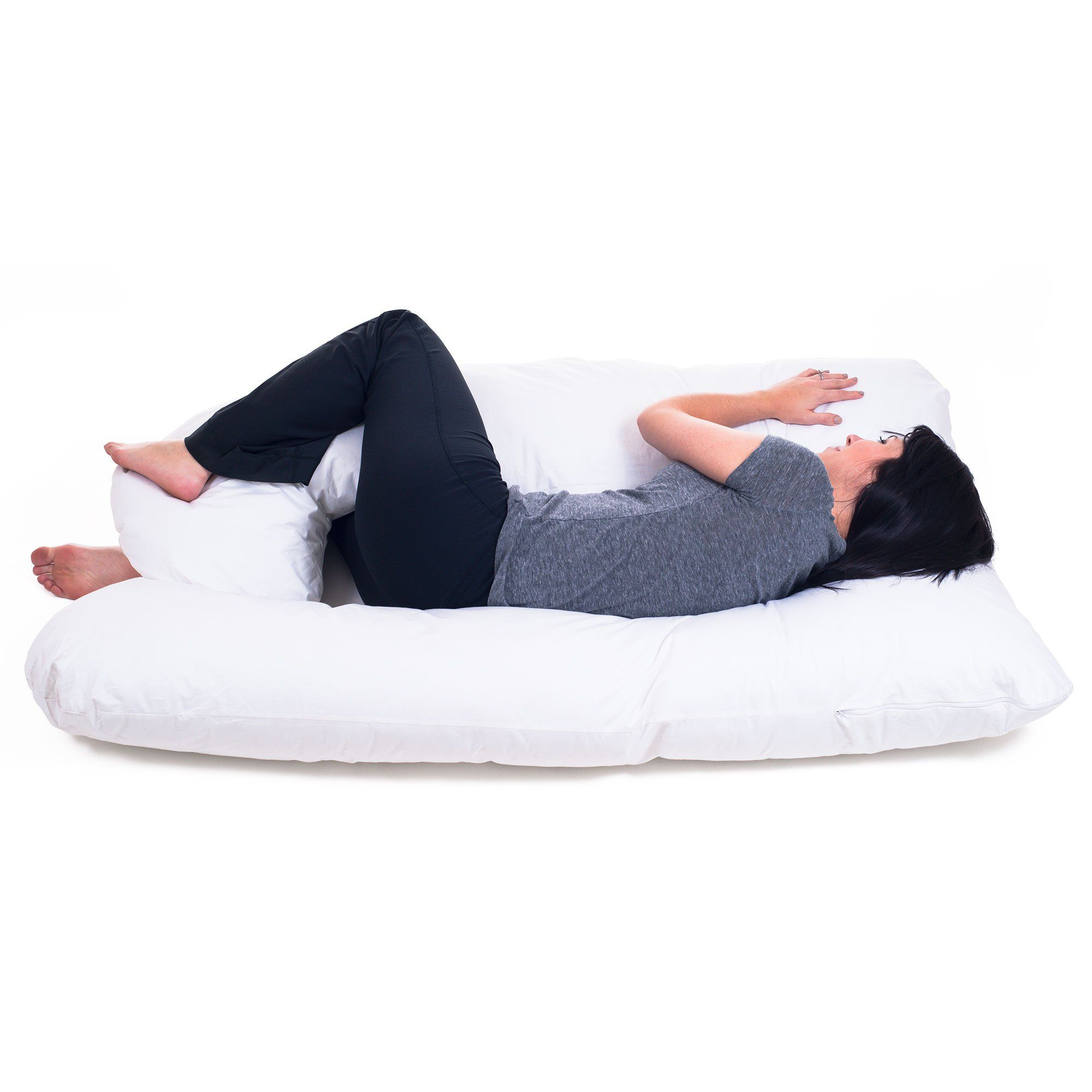 Pin On Must Have Pregnancy Pillow