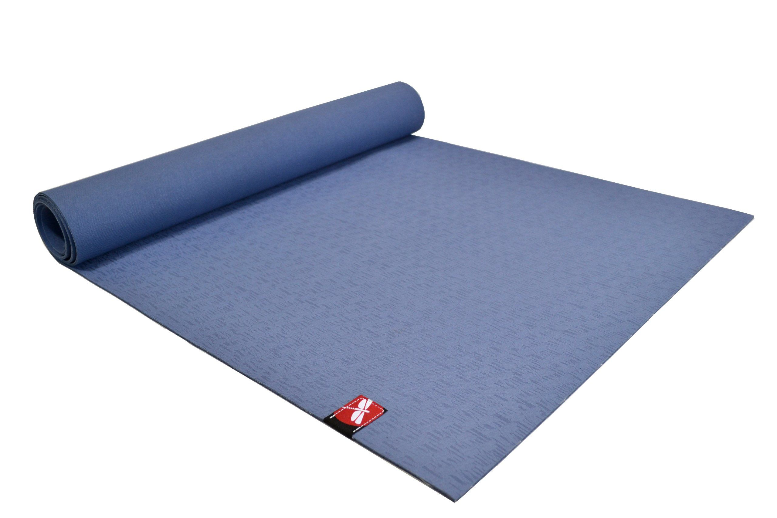 jade features yoga mat mats the harmony professional best