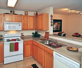 Three Bedroom Apartments In Arlington Tx Di 2020