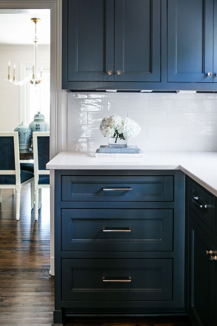 1960s Kitchen Remodel Before After: Amy Havins Shares Before And After Photos Of Their Kitchen