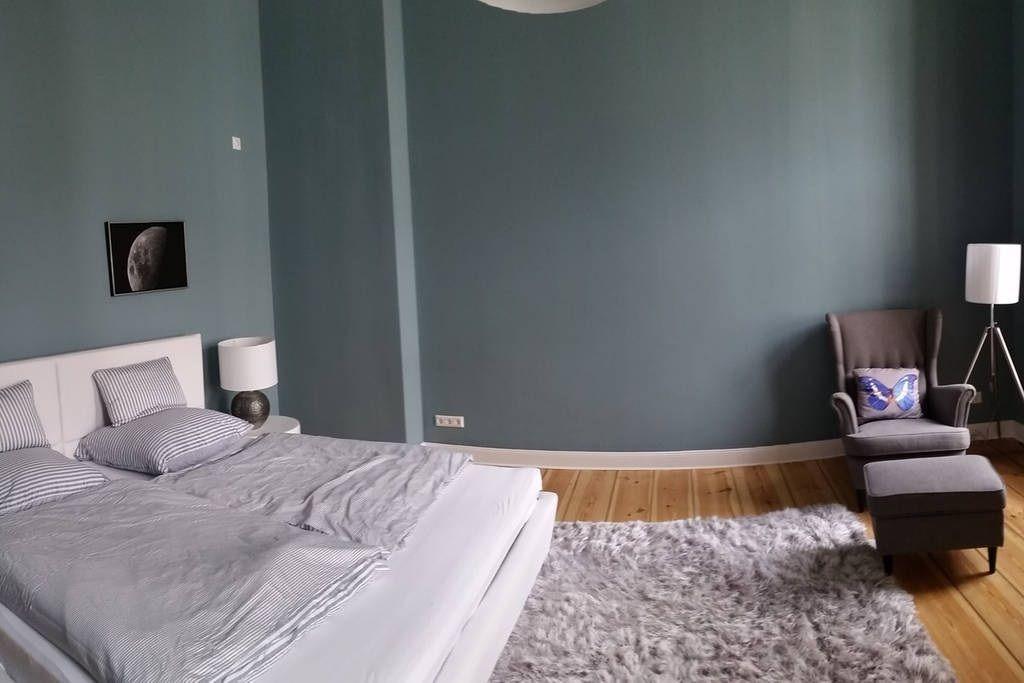 2 Zimmer Etagenwohnung in Duisburg mit 61 qm (ScoutId