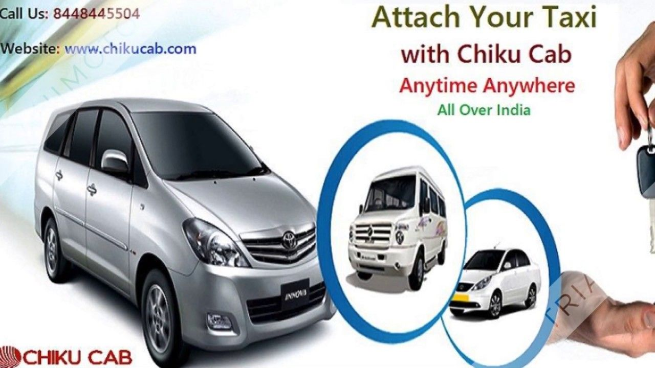 How To Attach My Car In Travel Company In India In 2020 Travel