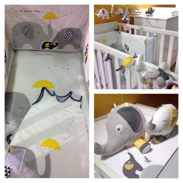 Adbb autour de bébé new baby magasin puériculture accessoires bébé équipements