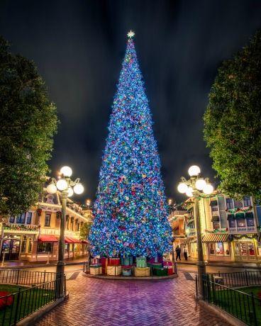 60 Christmas Traditions Around the World Christmas traditions
