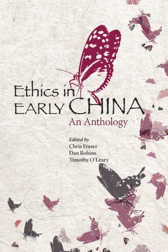 confucianisms similarities to virtue ethics Liu liangjian's virtue ethics and confucianism: a methodological reflection takes on peter singer's claim that virtue ethics is doomed by the fact that no human teleology is articulable in a modern and fully naturalized world.